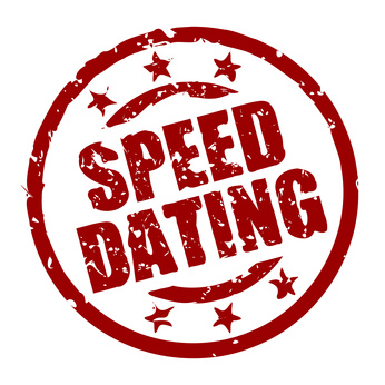 Sina usa speed dating